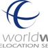Ace World Wide Elite Relocation | Heyworth IL Movers