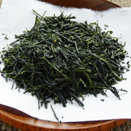 Kabuse-cha from Ise, Okumidori cultivar from Thes du Japon