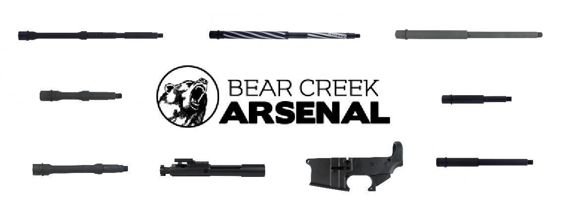 https://www.everydayguns.com/brands/bear-creek-arsenal