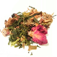 Viking Moxie - 100% Natural Energy Boosting & Anxiety Busting from MoxTea