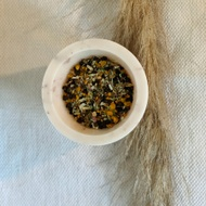 Protect The Temple - Immune Support from Good Tyme Tea