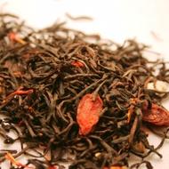 Refreshing Orange from Teajo Teas