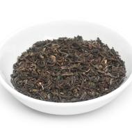 Majestic Mumbai from East Pacific Tea Co.