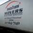 Roslindale, Boston city Movers