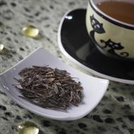 Lung Ching Tea Grade #2 from Kally Tea