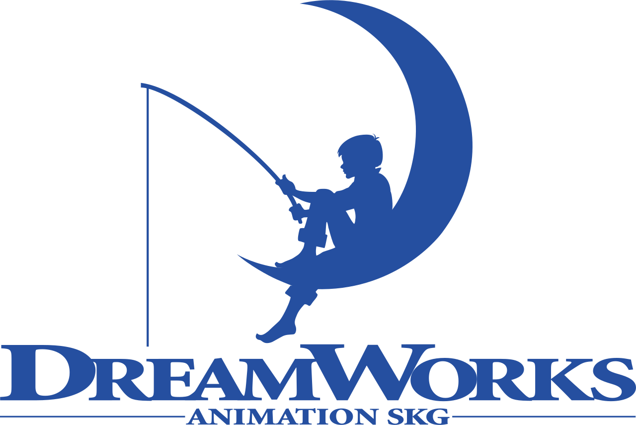 Internship at DreamWorks Animation