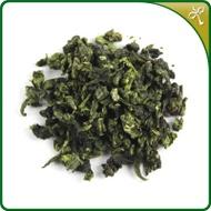 CanSai JiPin Guan Yin Wang (Tie Guan Yin) from Wan Ling Tea House
