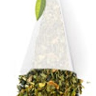 Moroccan Mint from Tea Forte