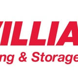 Williams Moving & Storage image