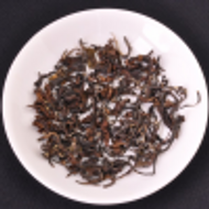2013 Summer Oriental Beauty - Tradition from Tea Masters