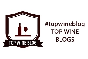 Top #wine Bloggers