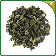 Zheng Wei Guan Yin - Autumn Premium 2011 from Wan Ling Tea House