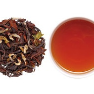Darjeeling the Autumnal from Lupicia