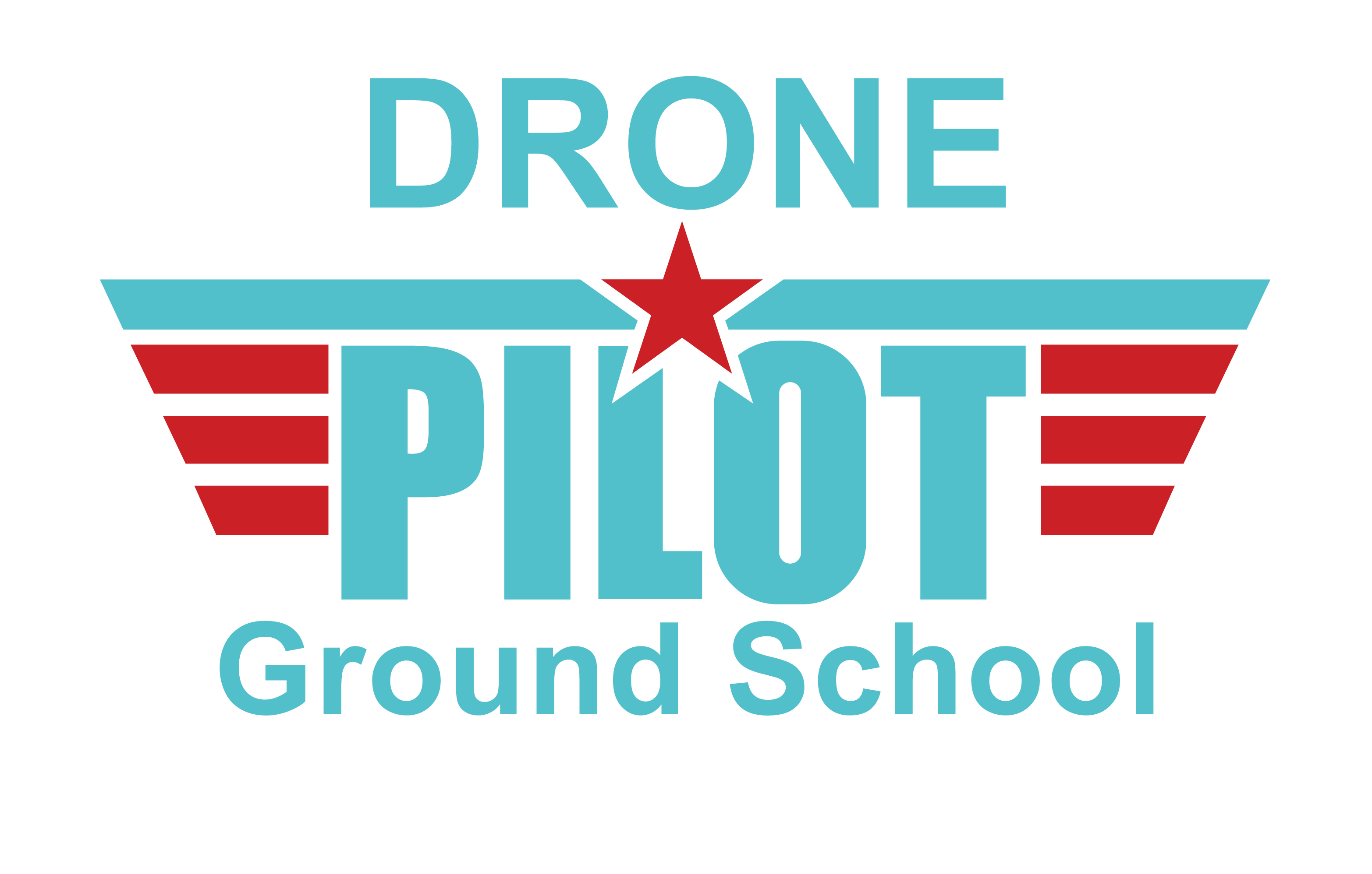 Drone Pilot Ground School - FAA Part 107 Test Prep