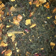 Wish Upon a Star from Keen Tea Thyme