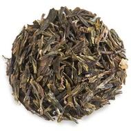 Yunnan Green (Rare Tea Collection) from The Republic of Tea