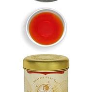 Caramel Apple from Zhena's Gypsy Tea