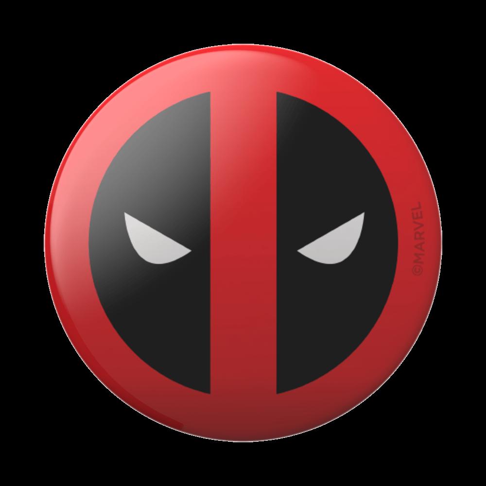 Triburile Logo