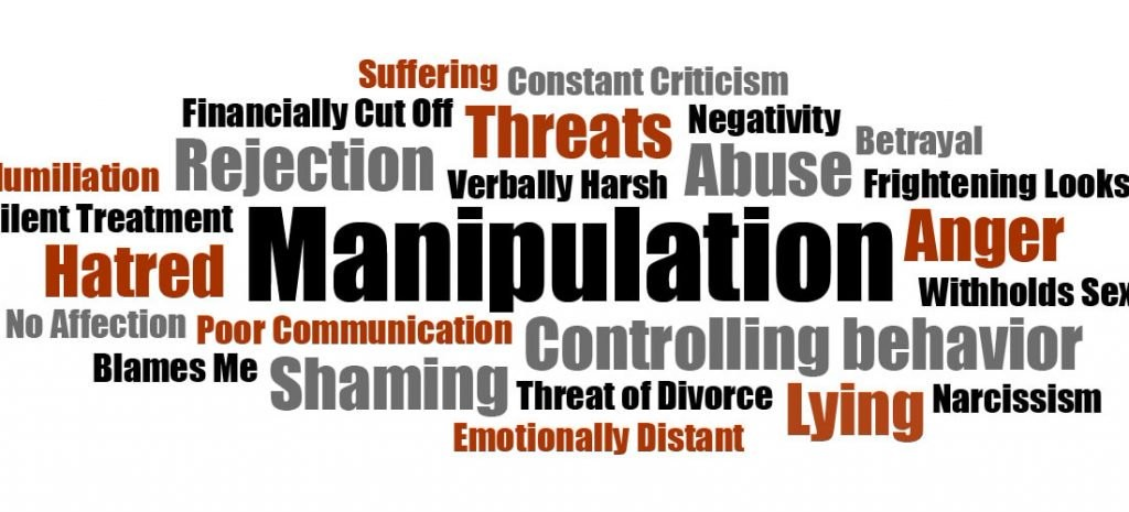 Emotional Abuse Breakthrough Course | Live Bold Guides & Courses