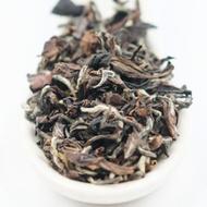 "Emei Natural Farming Bai Lu ""Cinnabar Egret"" Oriental Beauty Oolong Tea - Summer 2018 from Taiwan Sourcing"