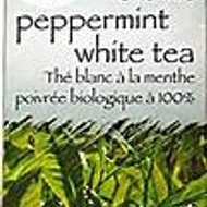 Organic Peppermint White from Imperial Organic