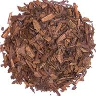 Hojicha from Townshend's Tea Company
