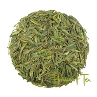 Lung Ching Shi Feng Top Grade from House of Tea in Sweden AB