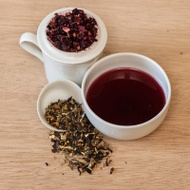 Wu Wei from Blue Willow Tea