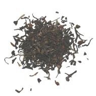 Darjeeling Margaret's Hope FTGFOP 1 from Specifically Tea
