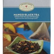 Mango Black Tea from Archer Farms