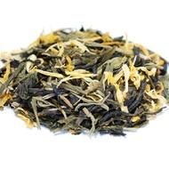 Pot of Gold from Art of Tea