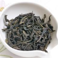 Premium Da Hong Pao from Dragon Tea House