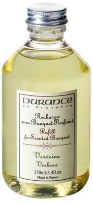 Duft til hjemmet Refill dekorativ hjemmeparfyme Blomstrende frukthage