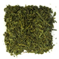 Green Tea (Matcha + Sencha) from Argo Tea