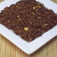 Rooibos Mocha Rocha from Georgia Tea Company