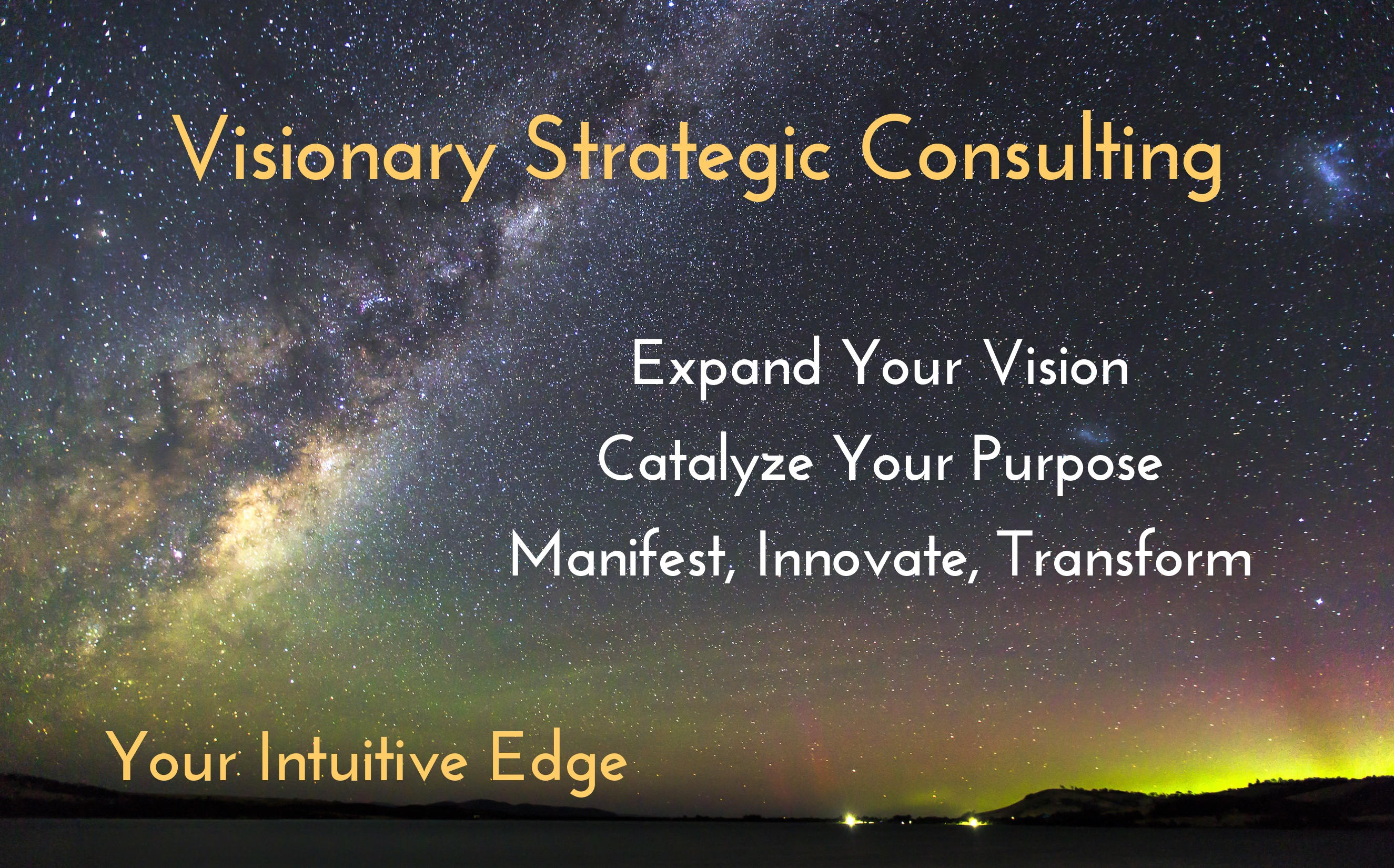 Visionary Strategic Consulting_Image