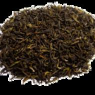 Fine Evening Blend F.O.P. from The Drury Tea & Coffee Co. Ltd.