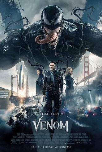 [film] Venom (2018) MMU6tHLJTsyIRX9A50ym+il-corvo