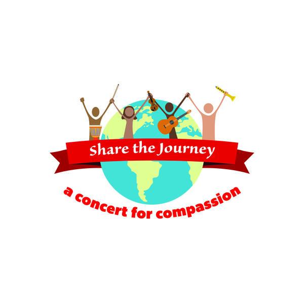 ShareTheJourney-logo revisedjpg