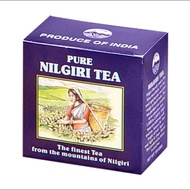 Nilgiri Tea from Pekoe Tips Specialty Tea