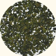 """Tieguanyin Competition """"Monkey Picked"""" Oolong from Holy Mountain Trading Company"""
