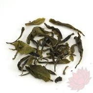crimson lotus Spring 2014 Kunlu Shan 'Huang Pian' Sheng from Crimson Lotus Tea