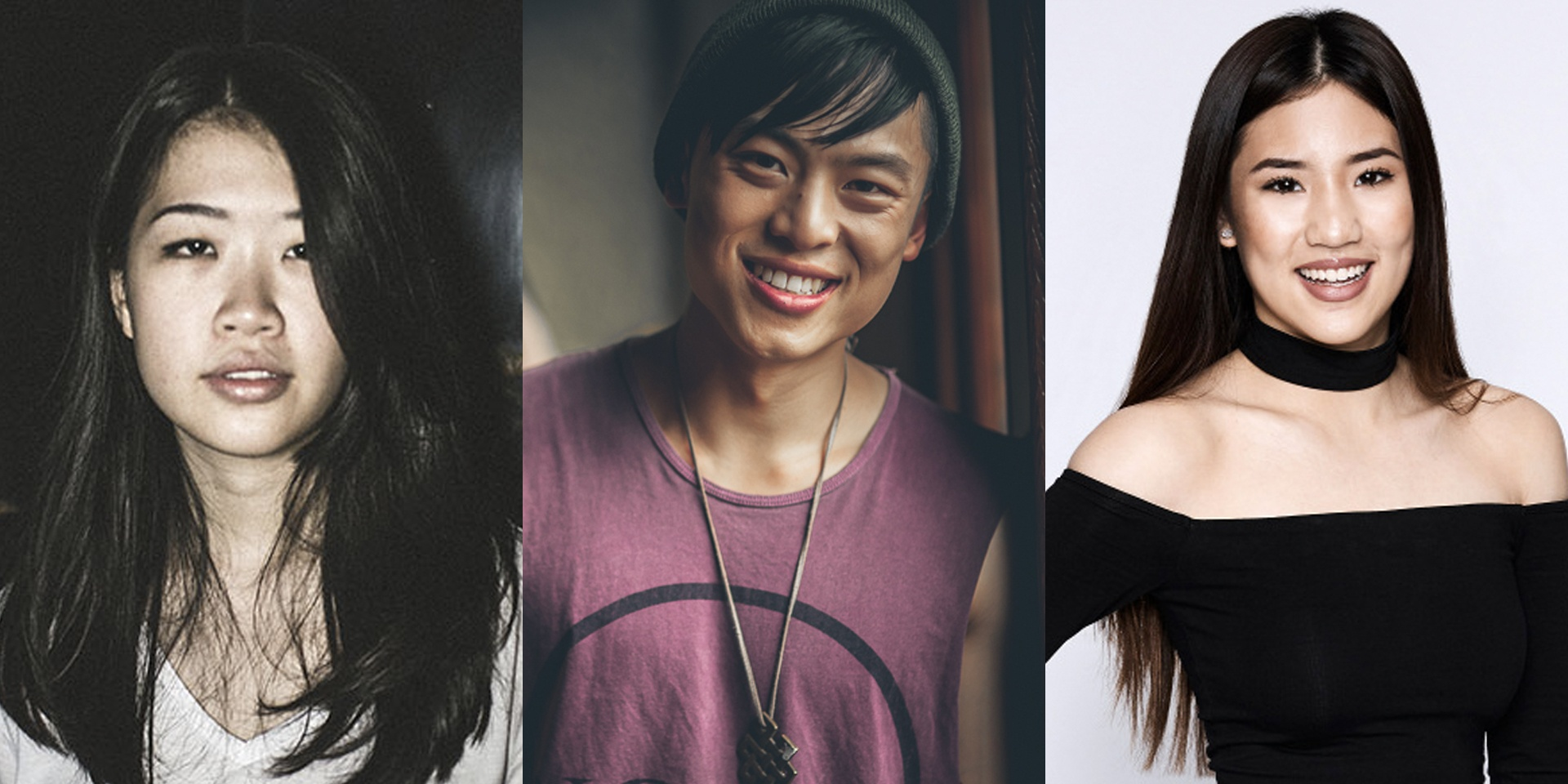 "Linying, Dru Chen, Natalie Ong and more to perform for ""Singapore's first social cause music festival"""