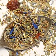 Meadow Walk Herbal Tea from Plum Deluxe
