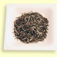 Organic Snow Buds from Great Lakes Tea and Spice