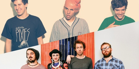Hiatus Kaiyote, BADBADNOTGOOD among diverse lineup for Sing Jazz 2016