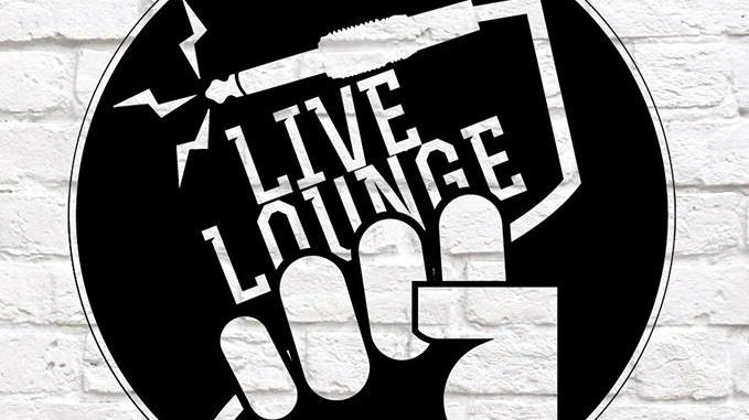 LIVE LOUNGE | SHOW THREE