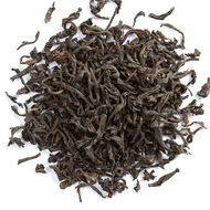 Orange Pekoe (Organic) from DAVIDsTEA