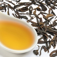 Organic Long Jing from Drink T