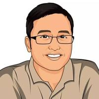 Hypermedia mentor, Hypermedia expert, Hypermedia code help